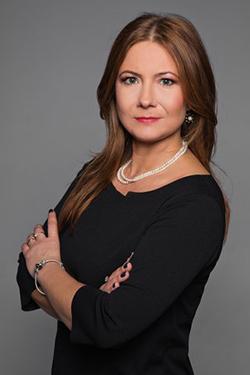 Aneta Drosik