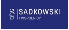 Sadkowski i Wspólnicy