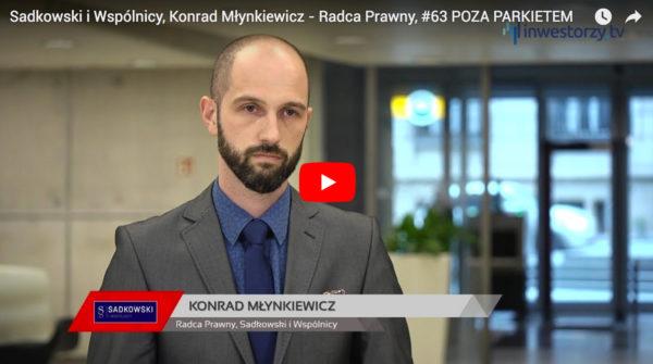 SiW_TV_Mlynkiewicz
