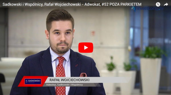 SiW_TV_Wojciechowski