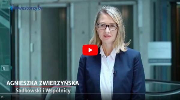 SiW_TV_Zwierzynska