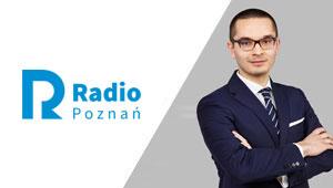 radiopoznan