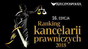 ranking_min