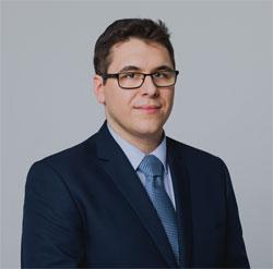 Maciej Zabawa